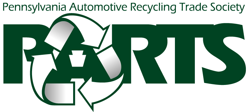 Pennsylvania Automotive Recyclers Trade Society